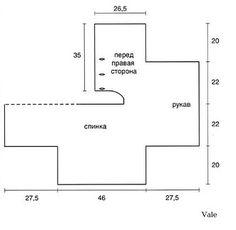 stilnij-jacket-spicami-shema (331x323, 24Kb)