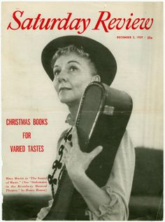 """Mary Martin in """"The sound of music."""" (See Stalemates in the Broadway musical theatre, by Henry Hewes) Mary Martin, Theatre Posters, Those Were The Days, Old Tv Shows, Christmas Books, New York Public Library, Musical Theatre, Vintage Love, Crowd"""
