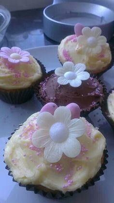 Mothersday cakes