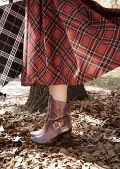 Clarks Fall Collection |  |  |
