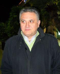 SORRENTO - dic. 2011