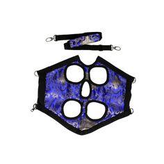 Kimono Transporte Azul - Pethood - MeuAmigoPet Mobile