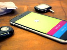 Snapchat: 10 tips, tricks and cheats for next level snaps!