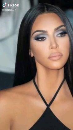 Makeup Eye Looks, Makeup For Brown Eyes, Cute Makeup, Eyeshadow Looks, Gorgeous Makeup, Pretty Makeup, Skin Makeup, Makeup Art, Goth Eye Makeup