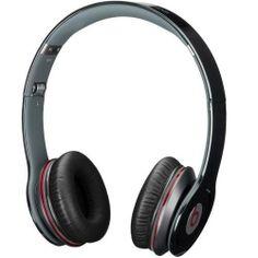 Beats Solo HD On-Ear Kopfhörer (Test & Gewinnspiel)   Testspiel.de