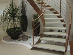 ideas-para-jardines-interiores (5)