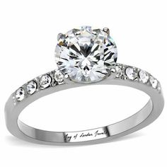 59c8645c9d574 21 Best engagement rings images in 2017 | Halo rings, Lab diamonds ...