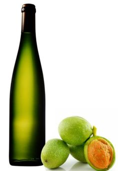 ofeminin Lime, Food And Drink, Menu, Fruit, Drinks, Menu Board Design, Drinking, Limes, Beverages