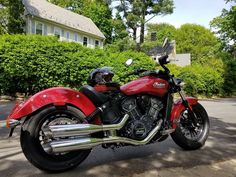 2016 Indian Scout Sixty Indian Scout Sixty, Wind In My Hair, Harley Davison, Indian Motorcycles, Motorcycle Design, Motorbikes, Cars, Scrambler, Bobber