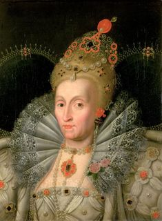 What legacy did Queen Elizabeth I, Good Queen Bess, leave to Ireland? Learn from this historical account from 1875 how Queen Elizabeth I Good Queen Bess handled affairs in Ireland during her reign. Queen Elizabeth 1, Elizabeth First, Los Tudor, Tudor Era, Tudor History, British History, European History, Red Hair Queen, Tudor Dynasty