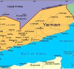 Yemen suicide bomber kills 33