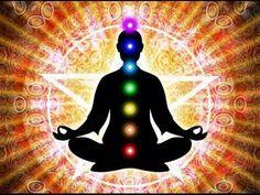 1 Heure Musique de méditation profonde tibétaine pour la guérison: Musique relaxante ☯013 - YouTube
