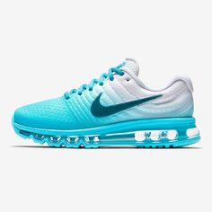 We Found the Perfect Women's Running Shoes for Every Foot Type Nike Air Max 2017 for Women Michael Kors Sneakers, Nike Free Shoes, Nike Shoes Outlet, Sneakers Mode, Sneakers Fashion, Fashion Shoes, Fashion Outfits, Nike Air Max 2017, Half Price Nikes