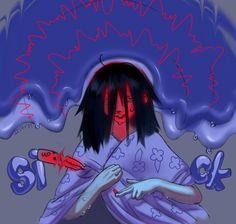 sантурн ×_× Vent Art, Anime, Art Production, Cartoon Movies, Anime Music, Animation, Anime Shows