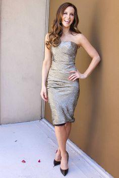 Kate Beckinsale photo, pics, wallpaper - photo #524018