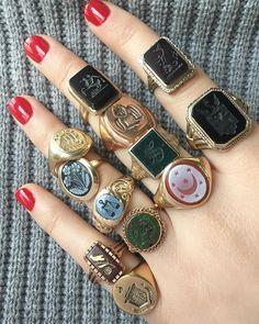 Cute Jewelry, Pearl Jewelry, Diamond Jewelry, Jewelry Box, Jewelry Accessories, Vintage Jewelry, Fashion Accessories, Body Jewelry, Unique Jewelry