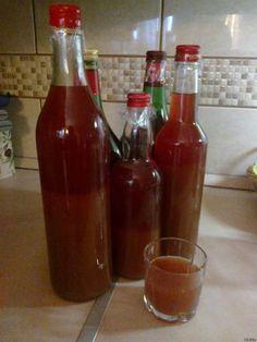 Hot Sauce Bottles, Blog, Blogging