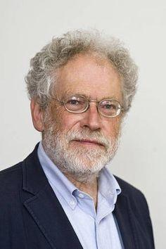 Understanding Quantum Physics, An Interview with Anton Zeilinger - Books & ideas