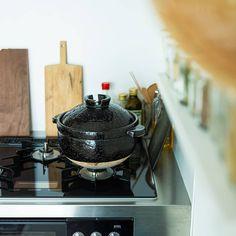 Espresso Machine, Kettle, Coffee Maker, Kitchen Appliances, Espresso Coffee Machine, Coffee Maker Machine, Diy Kitchen Appliances, Tea Pot, Coffee Percolator