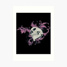 Promote | Redbubble Skull Design, Promotion, Cards, Accessories, Maps, Playing Cards, Jewelry Accessories