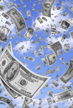 Win 25000 in honor of your community service work Money Images, Money Pictures, Bitmoji Instagram, Way To Make Money, Make Money Online, Money Wallpaper Iphone, Raining Money, Money On My Mind, Money Stacks