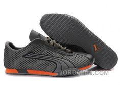 Puma Drift Cat II   BlackWhite OG EUKicks Sneaker Magazine