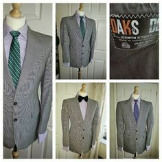 MAKE ME AN OFFER: Goggle+hangout . LIVE NOW Pick an item and set the price.Get a barging on Designer Suits &Ties.up to 70% off CLEAR OUT SALE. #suits #fashion #fashionista #mensstyle #menswear #clear #clearoutsale #allmustgo #clothes #clothesforsale
