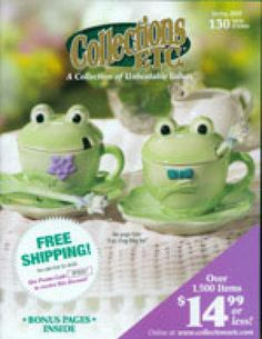 34 home decor catalogs you can get for free by mail collections etc home