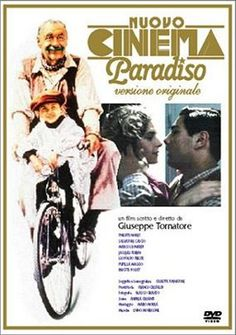 Alfredo, Alfredo!   best movie ever