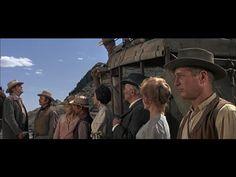 Hombre (1967) Western Best Movies (IMDB 7,4)
