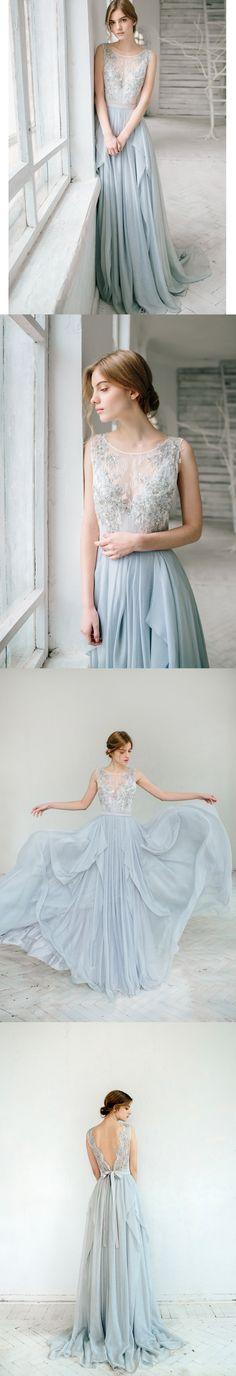festliche kleider,abiballkleider,schöne kleider,elegante kleider,abendmode #liebekleider #Abendkleider #Ballkleider