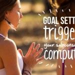 recap, revise and reset our goals