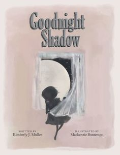Book Reviews For Kids, Three Daughters, Shadow Puppets, Book Of Shadows, Live Action, Picture Show, Good Night, Giveaways, Authors