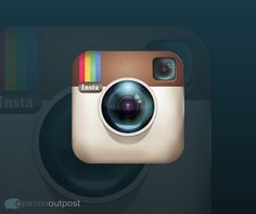 Stay updated with issues around the globe. Follow our Instagram account @Opinion Outpost.