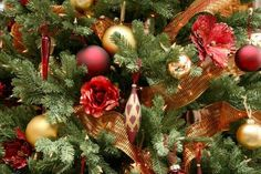 Google Image Result for http://www.product-reviews.net/wp-content/uploads/Christmas-Tree-Decorating-15-Ideas.jpg
