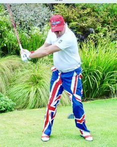 bc9f5c82d 14 Best Women s Golf Pants images
