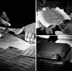 Sur-mesure et personnalisation. Retrouvez des artisans créateurs exceptionnels sur www.mytailorsandco.com