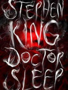 Stephen King's 'Shining' Sequel Gets Teaser Trailer (via HWR)