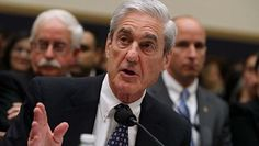 Watch as former special counsel Robert Mueller testifies before the House Intelligence Committee on Capitol Hill over the completed Russia probe. The First 100 Days, Political Images, Remove Trump, State College, Attorney General, Live News, Live Tv, Barack Obama, Donald Trump