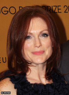 Julianne Moore Google Image Result for http://www.moviegno.me/wp-content/uploads/2011/03/julianne_moore_001_051309-1.jpg
