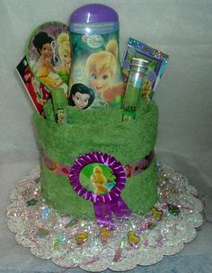 Google Image Result for http://thatsso.webs.com/photos/Towel-Cakes/tink%25202.jpg