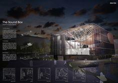 YZA | Archmedium Concursos de arquitectura | Flickr