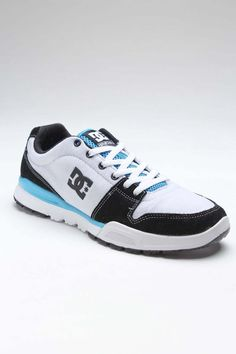 new arrival 90691 1caf3 Good looking Best Looking Shoes, Casual Man, How To Look Better, Men s Shoes
