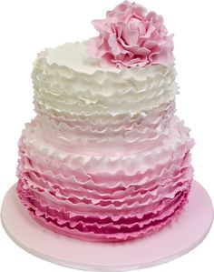 Wedding Cakes Boston Cake Bakeries Boston MA Cakes By Design