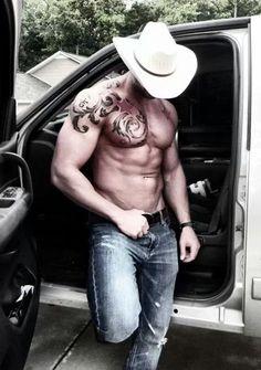 So hot :)...lawd have mercy!!!!