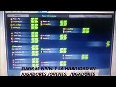 Trucos Top Eleven Trucco TRICK TOP ELEVEN Football Manager 2015