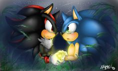 109 Best Sonadow Yaoi Images In 2019 Sonic Shadow