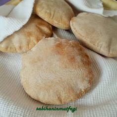Sabiha'nın Mutfağı Snack Recipes, Snacks, Pitaya, Apple Pie, Chips, Pasta, Bread, Desserts, Food