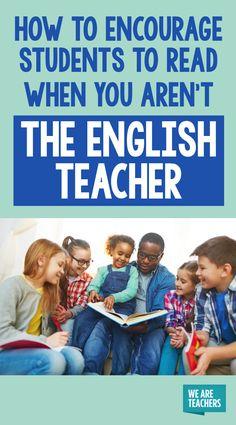 Lesson adult plan literacy