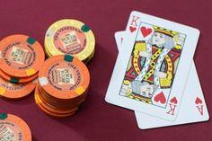 Sering kita lihat dan temukan bahwa sebuah agen judi poker online sendiri memiliki member dengan jumlah yang sangat besar dan memang untuk hal tersebut sebuah